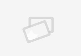 草加宿場祭り 東福寺クラシック・コンサート